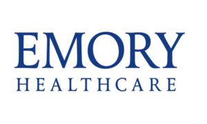 Emory+Healthcare